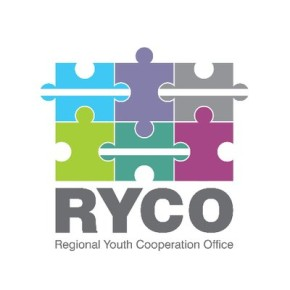 "Participatory-observation-research about ""Constructively Dealing with the Past"" within RYCO youth exchange projects"